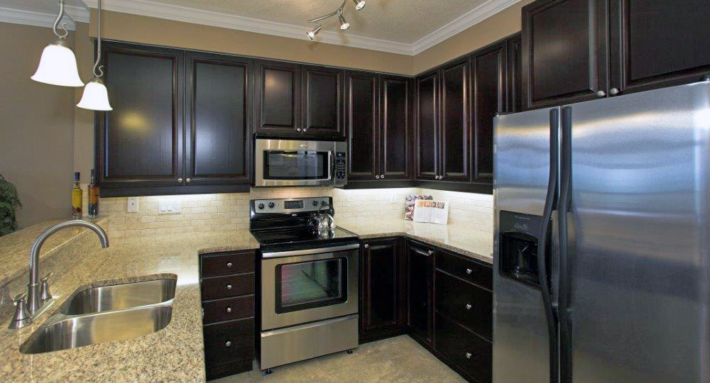 Harriston Ontario Apartments For Rent
