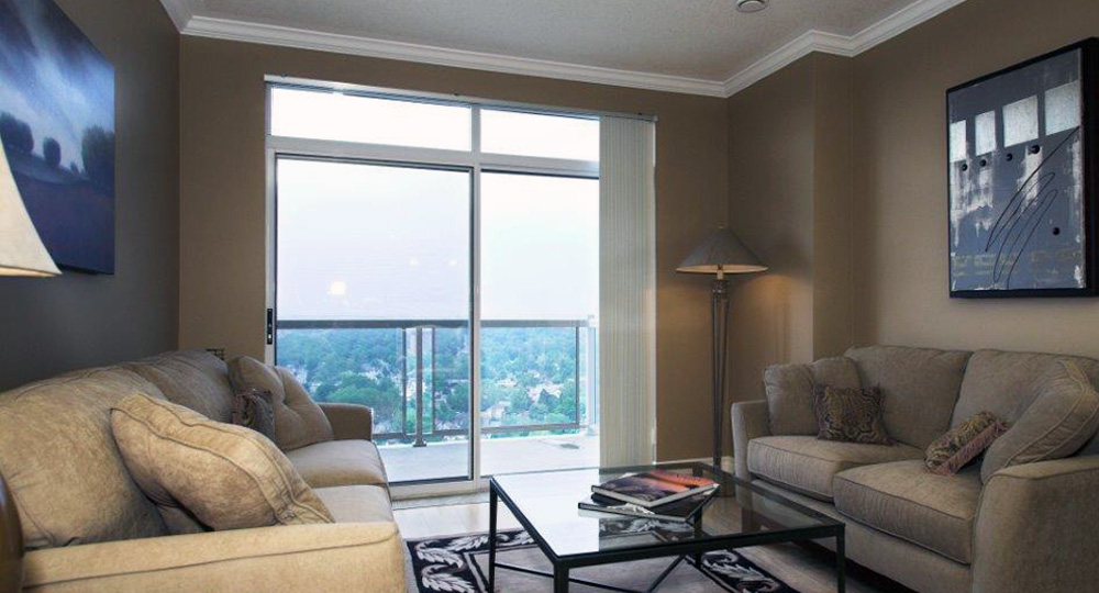 London Ontario Rent Room